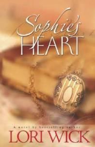 sophies-heart