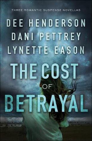 cost-of-betrayal
