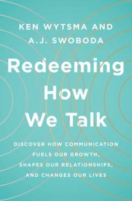 redeeming-how-we-talk1