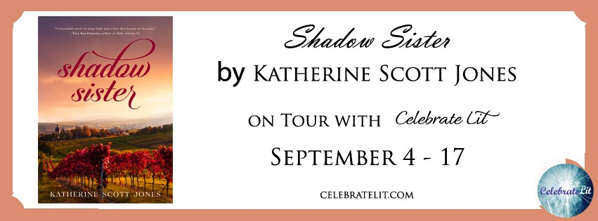 shadow-sister-fb-banner-copy