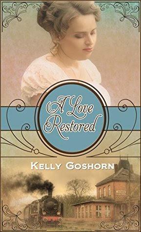 a-love-restored