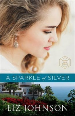 a-sparkle-of-silver