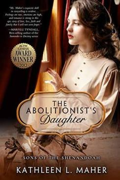 abolitionists-daughter