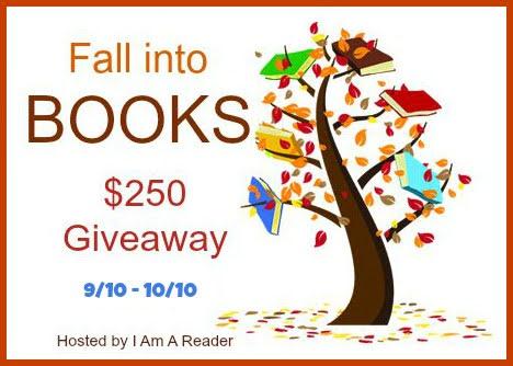fall-into-books-250-1