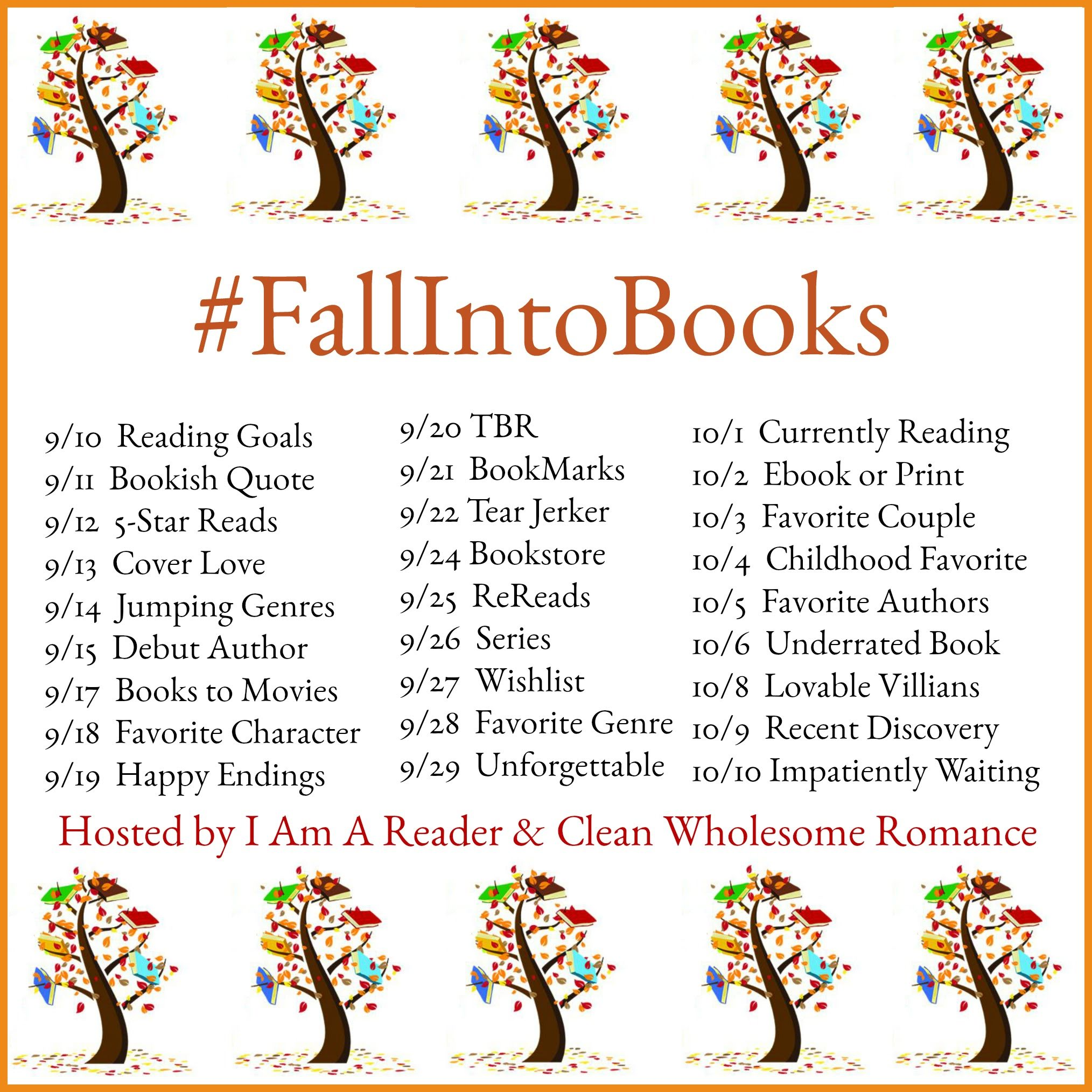 fall-into-books-challenge-1