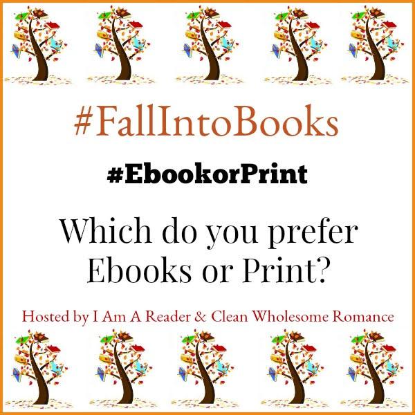 fib-ebook-or-print