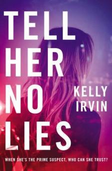 tell-her-no-lies
