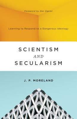 scientism-and-secularism