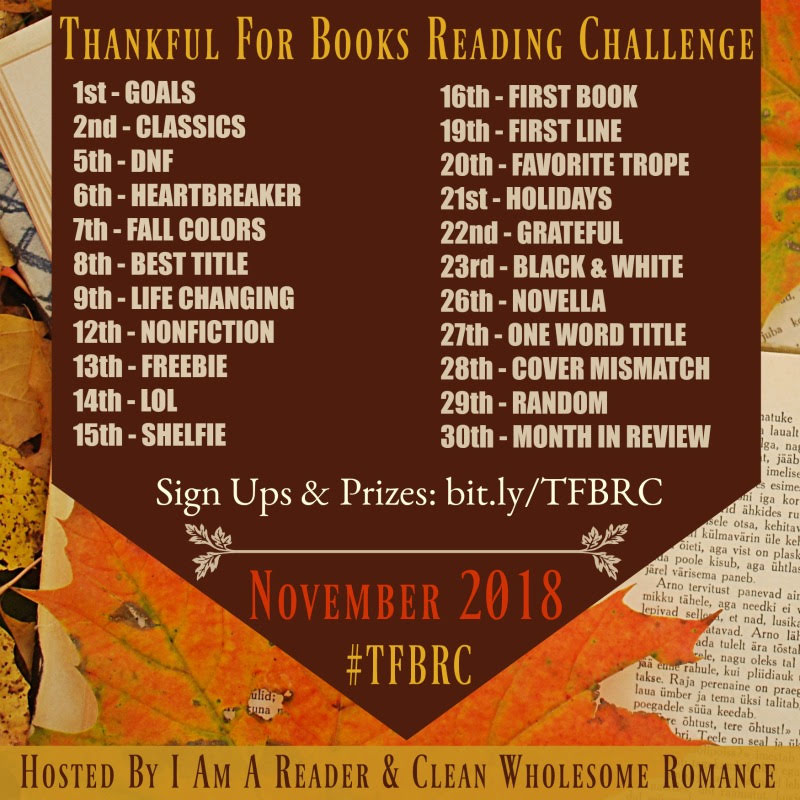 thankful-for-fall-books-square-dates_1