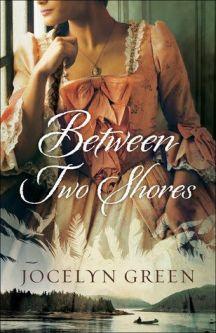 between-2-shores