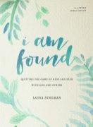 i-am-found