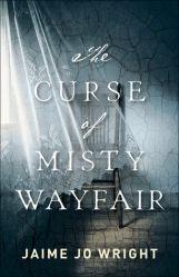 the-curse-of-misty-wayfair