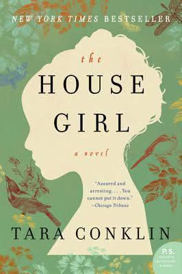 the-house-girl