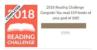 2018-reading-challenge