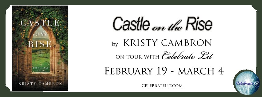 Castle-on-the-Rise-FB-Banner
