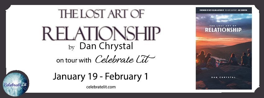 The-Lost-Art-of-Relationship-FB-banner