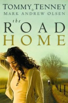 the-road-home