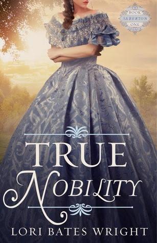 true-nobility