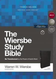 nkjv-wiersbe-study-bible