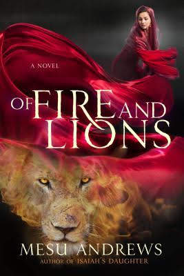 of-fire-and-lions