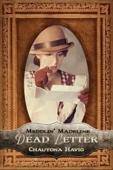 dead-letter
