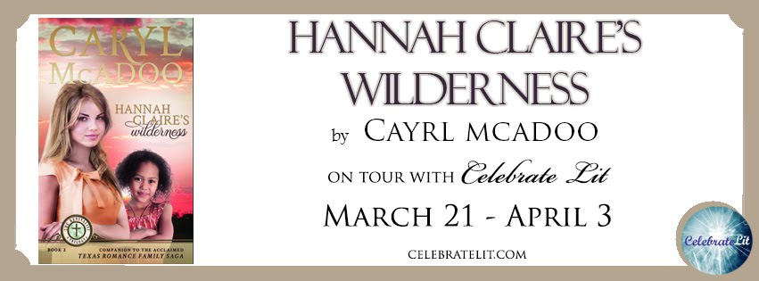 hannah-claires-wilderness-fb-banner