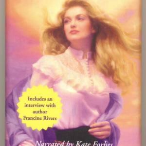 Redeeming Love- Audiobook Review