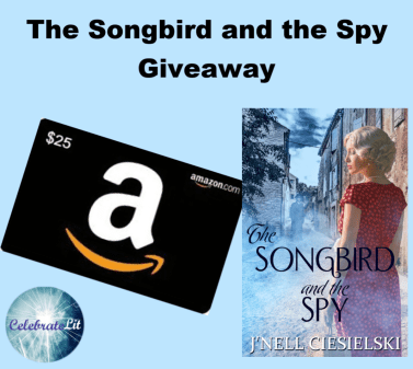 songbird-and-spy-giveaway