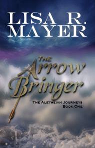 the-arrow-bringer-cover