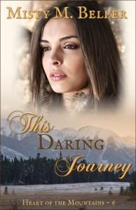 this-daring-journey