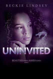 uninvited-cover