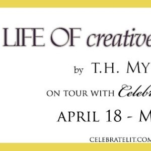 A Life of Creative Purpose- Review Tour & Giveaway