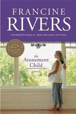 the-atonement-child