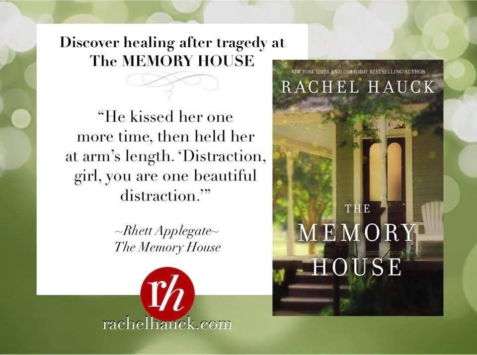 the-memory-house-excerpt-picture