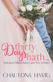 thirty-days-new-cover-front-sm