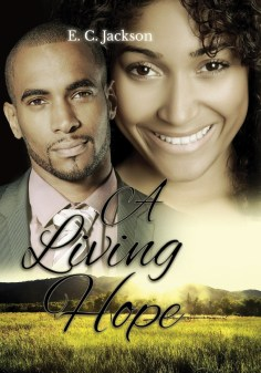 a-living-hope-cover