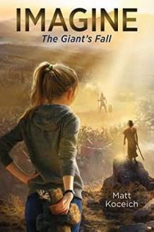 imagine...-the-giants-fall
