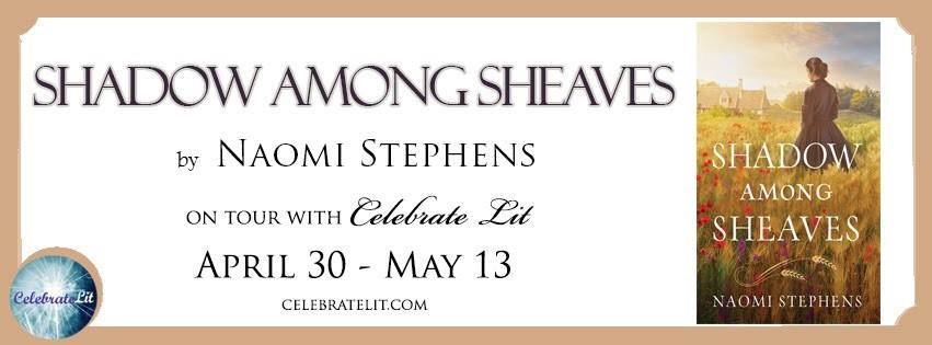 shadow-among-sheaves-fb-banner