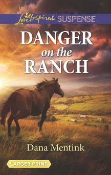 danger-on-the-ranch-cover