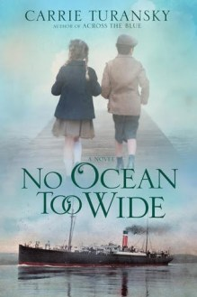 no-ocean-too-wide