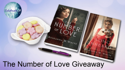 the-number-of-love-giveaway-logo