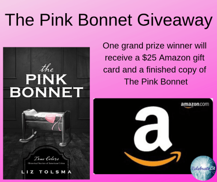 the-pink-bonnet-giveaway