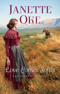 love-comes-softly-anniversary-edition