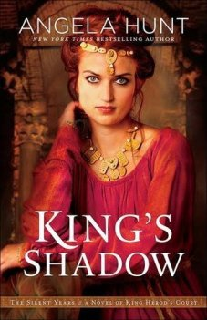 kings-shadow