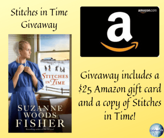stitches-in-time-giveaway