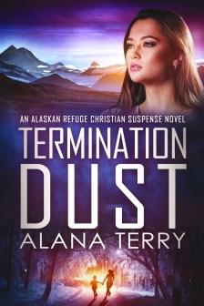 termination-dust-e-book