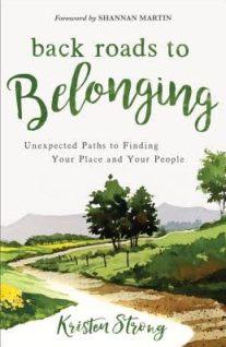 back-roads-to-belonging