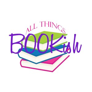 Exciting New Bookish Things!
