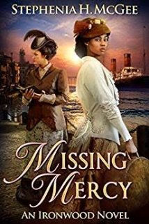 missing-mercy