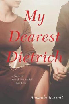 my-dearest-dietrich